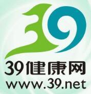 39健康网首页预览
